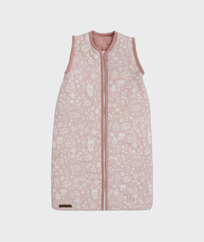listă nouă stil de moda magazin oficial Saculet de dormit, Little Dutch, din bumbac - Saci de dormit copii -  ElcoKids