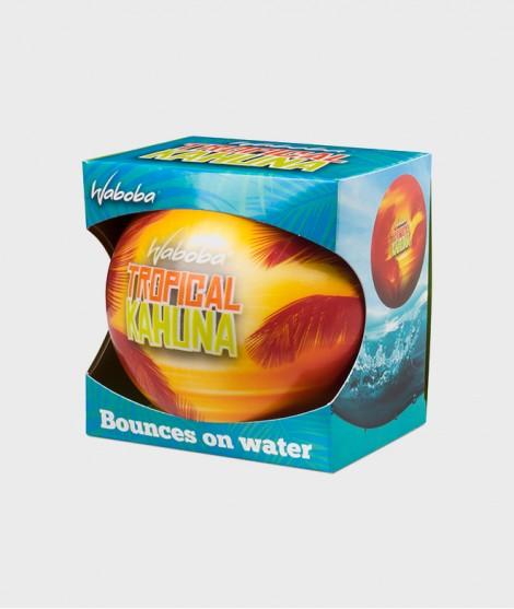 Minge pentru apa Waboba Tropical