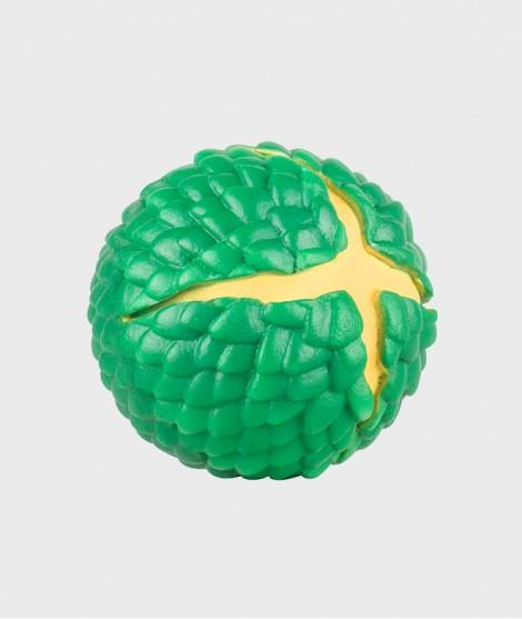 Minge Waboba Sundragon Egg