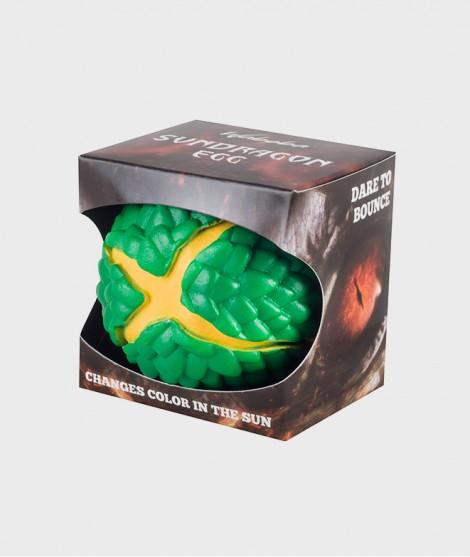 Minge Waboba Sundragon Egg Verde