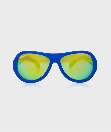 Ochelari de soare Blue Junior
