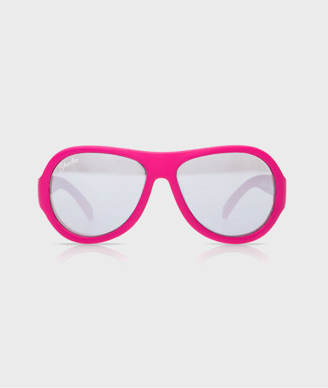 Ochelari de soare Pink Baby