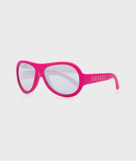 Ochelari de soare Pink Junior