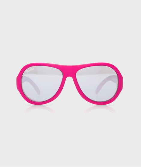 Ochelari de soare Pink Teeny