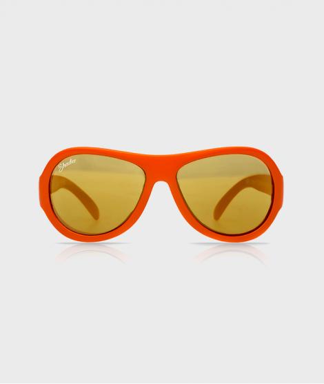 Ochelari de soare, Shadez, Orange, Teeny, 7 ani+