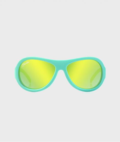 Ochelari de soare, Shadez, Turquoise, Baby, 0-3 ani