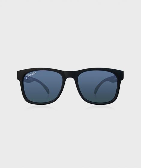 Ochelari polarizati B-Black Vip Teeny Shadez