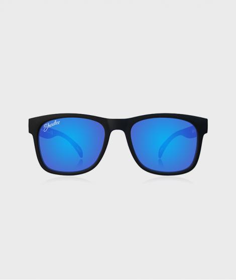 Ochelari polarizati B-Blue Vip Teeny Shadez