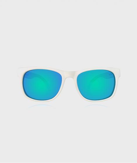 Ochelari polarizati W-Ocean Vip Junior Shadez