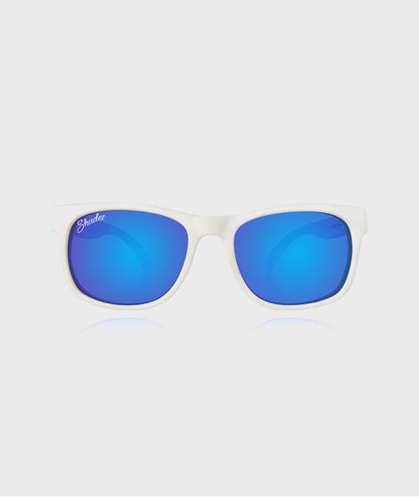 Ochelari polarizati W-Blue Vip Teeny Shadez