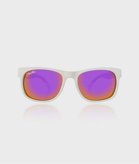 Ochelari polarizati W-Purple Vip Junior Shadez