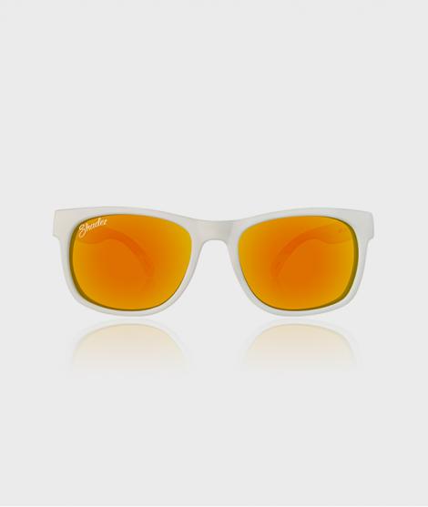 Ochelari polarizati W-Gold Vip Junior Shadez