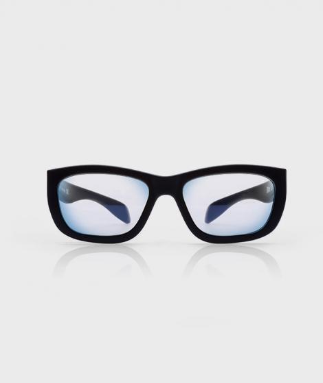 Ochelari pentru calculator Junior 3-7 ani, negri