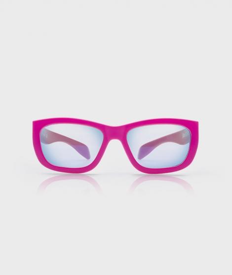 Ochelari pentru calculator Junior 3-7 ani, roz