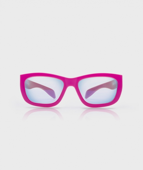 Ochelari protectie calculator, Shadez, Junior, 3-7 ani, roz