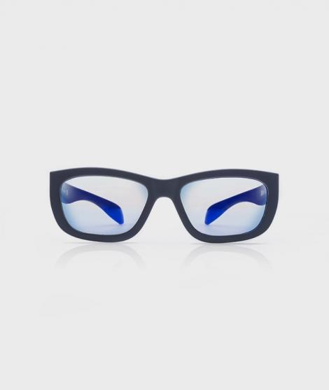 Ochelari de protectie monitoare +16 ani, gri