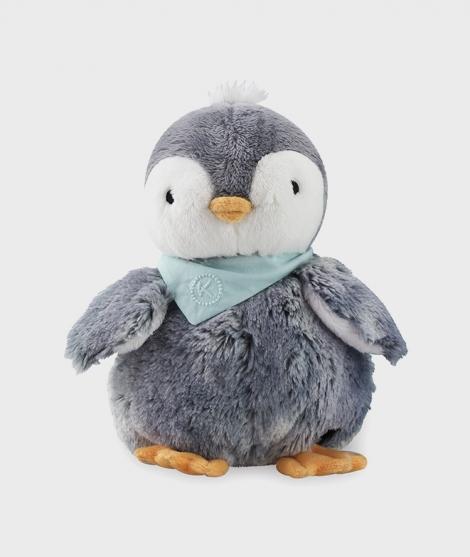 Jucarie de plus Micul Pinguin, Kaloo, 25 cm