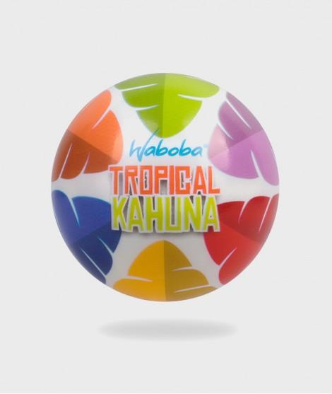Minge pentru apa Waboba Tropical Frunze