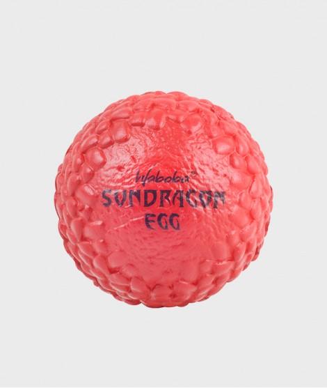 Minge Waboba Sundragon Egg Rosie