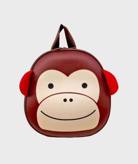 Rucsac Maimuța