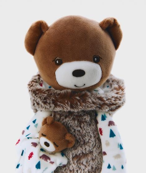 Urs de plus Gastone, Kaloo, maro, 40 cm