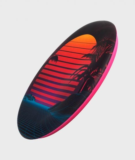 Frisbee Waboba, Sunset, 20 cm