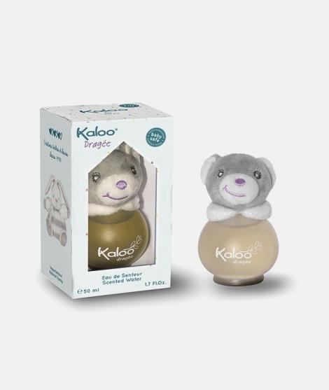 Parfum pentru copii, Kaloo, Dragee, 50 ml