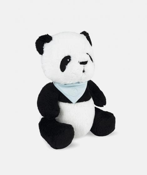 Ursulet de plus Kaloo, bambus Panda, 25 cm