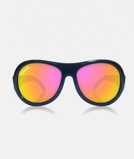 Ochelari de soare, Shadez, Sailboat, Junior, roz, 3-7 ani