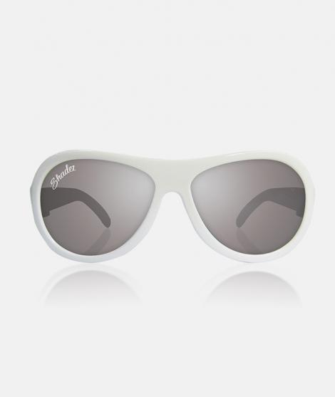 Ochelari de soare, Shadez, T-Rex, Baby, gri, 0-3 ani