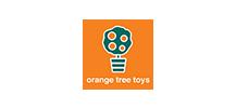 Orange Tree Toys